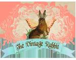 The Vintage Rabbit